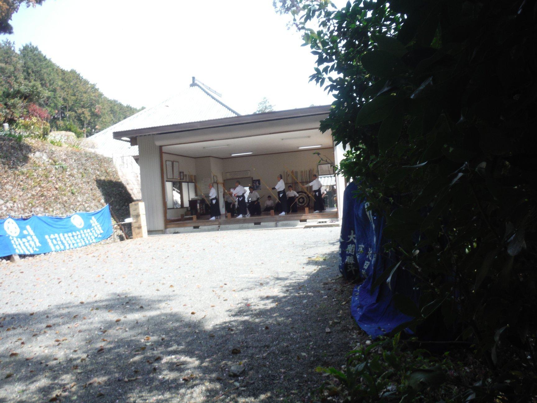 harumaturi-2019-12.jpg