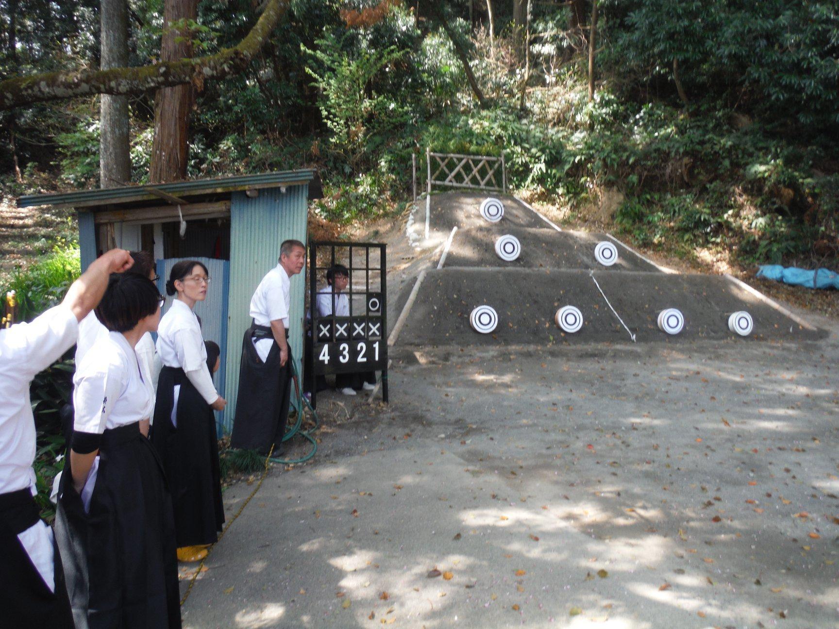 harumaturi-2019-13.jpg