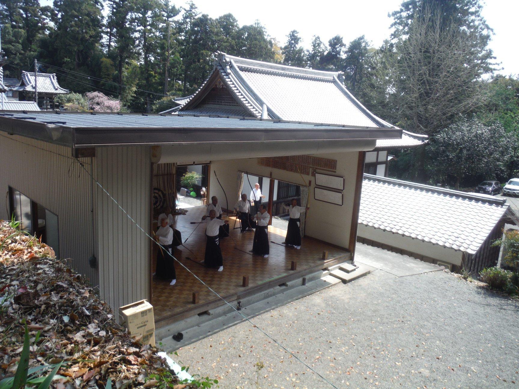 harumaturi-2019-14.jpg