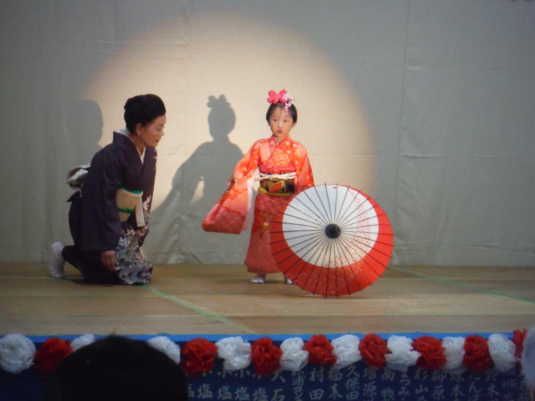 harumaturi-2019-19.jpg