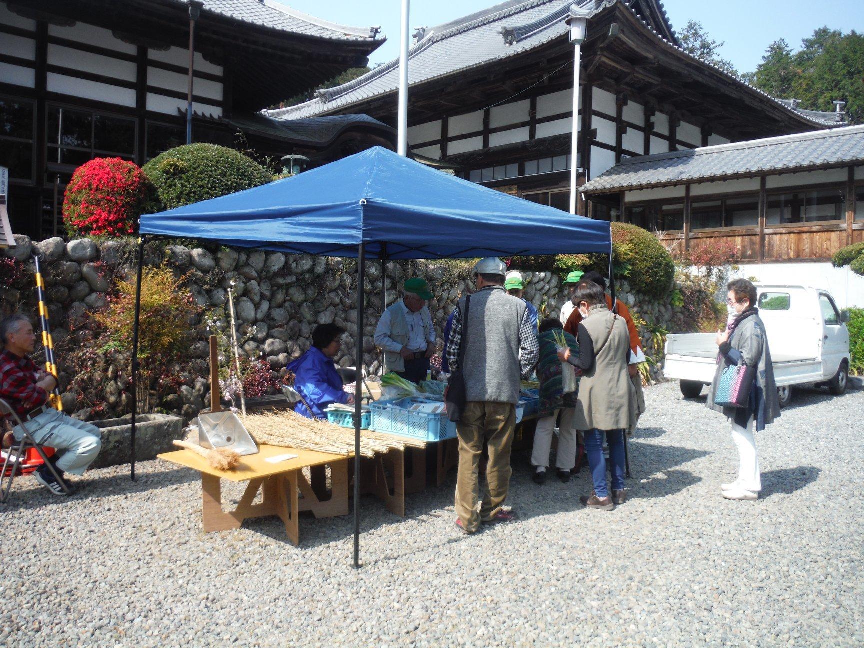 harumaturi-2019-2.jpg