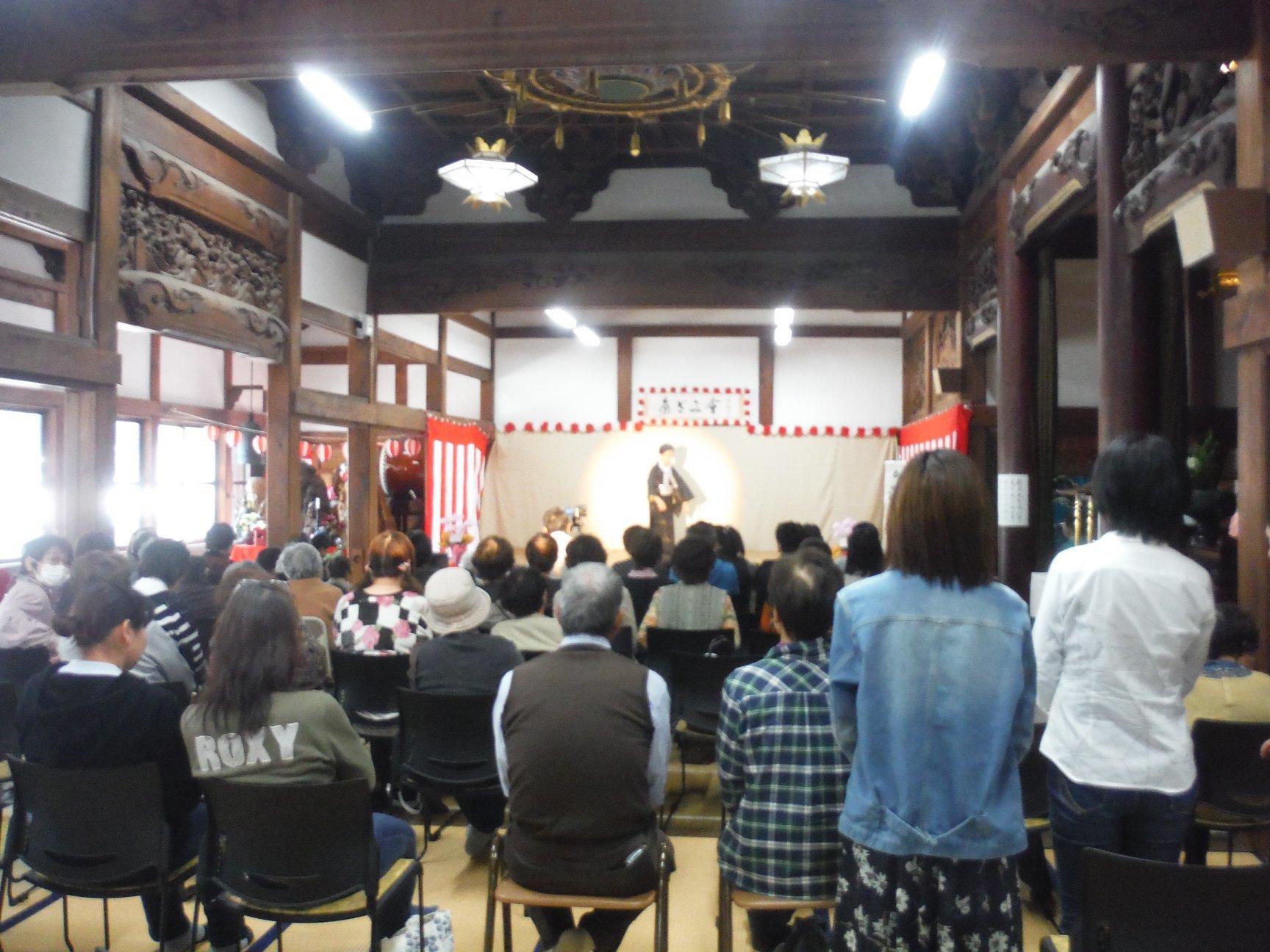 harumaturi-2019-22.jpg