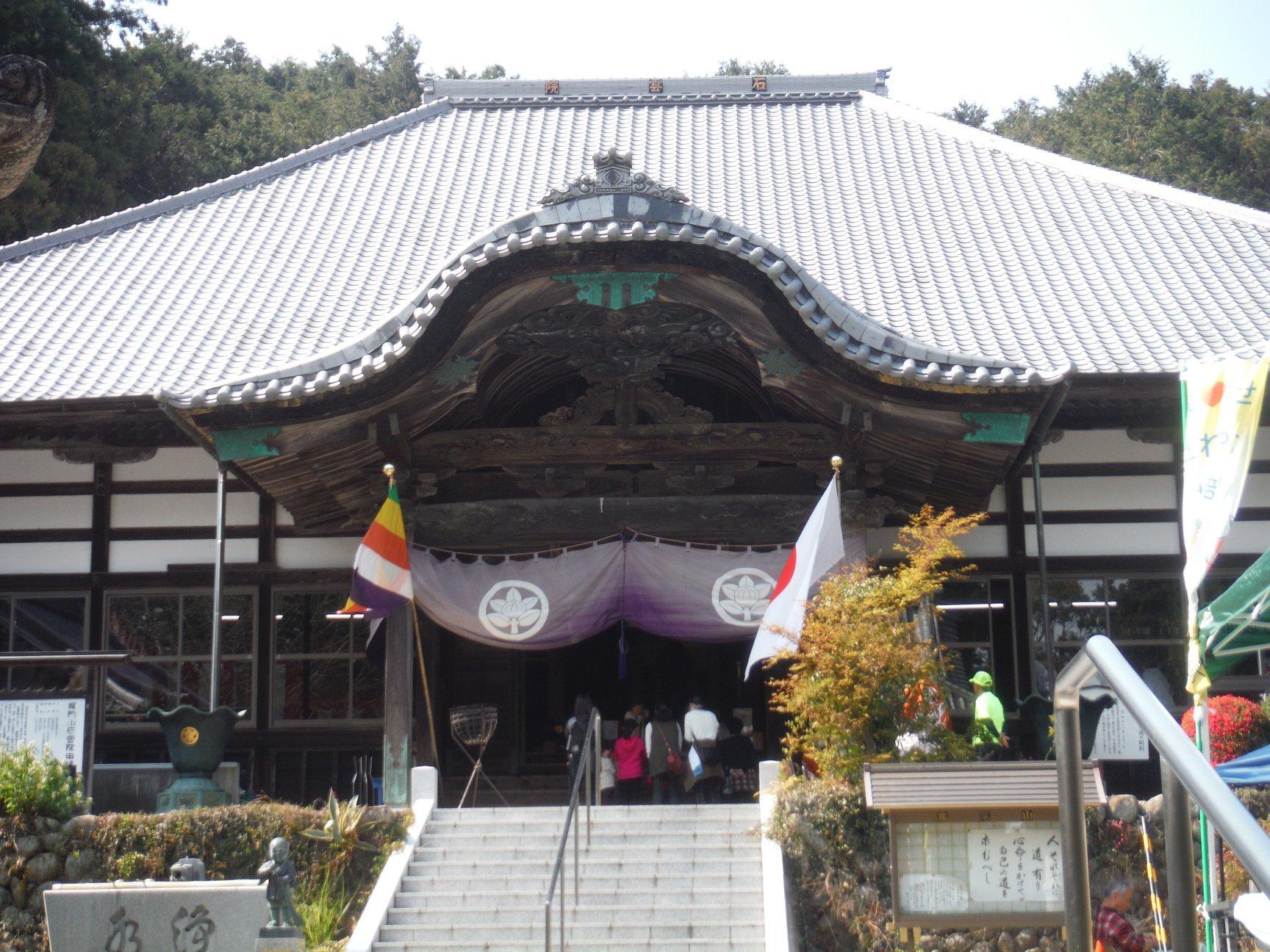 harumaturi-2019-24.jpg