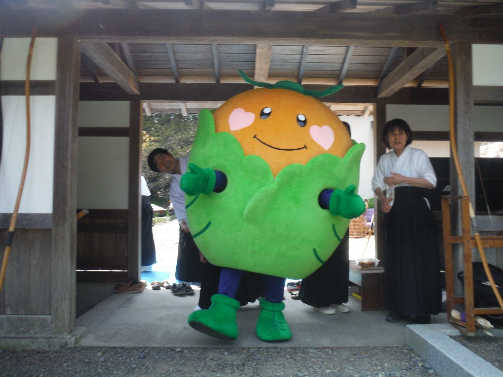 harumaturi-2019-6.jpg