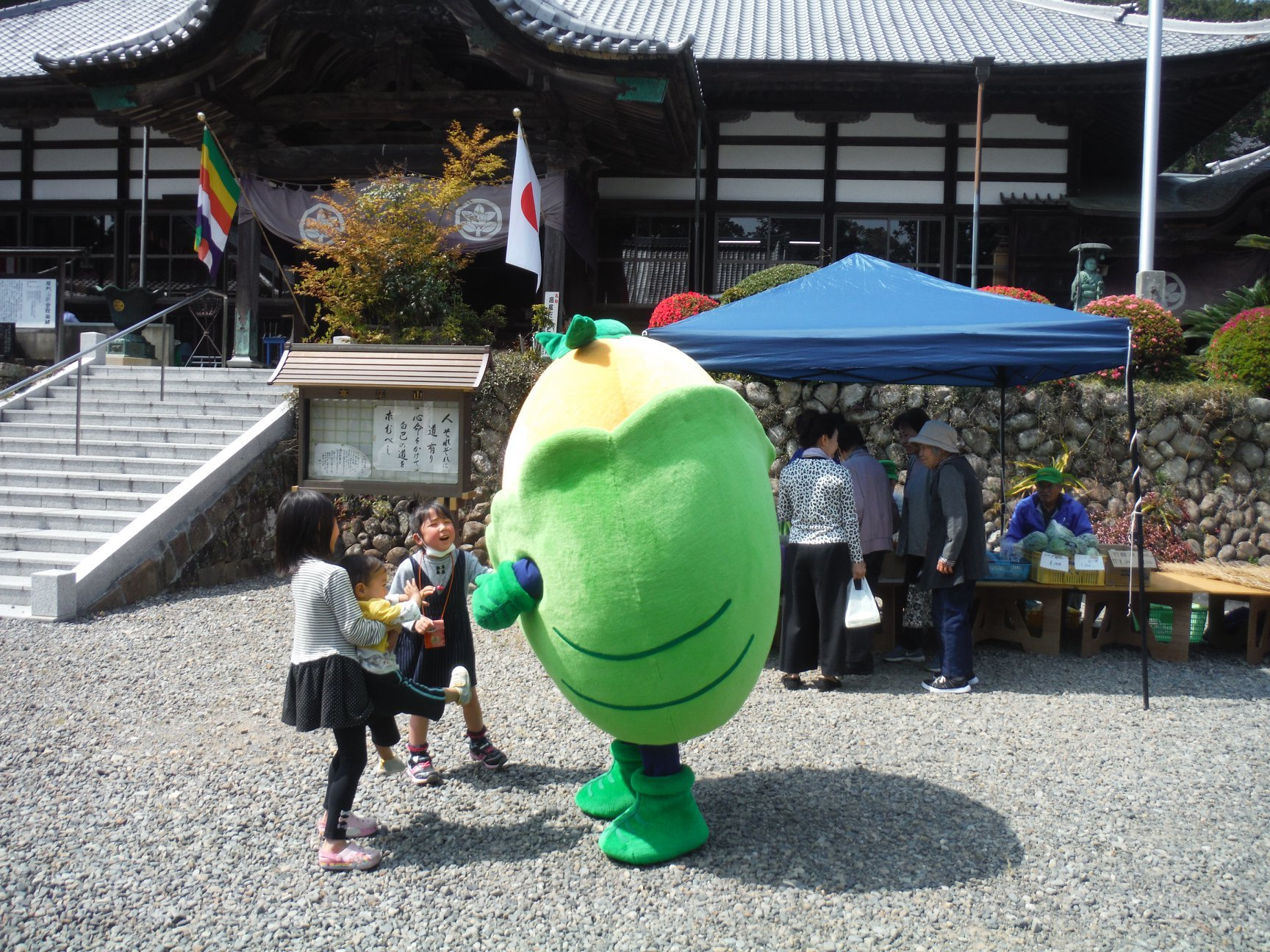 harumaturi-2019-8.jpg
