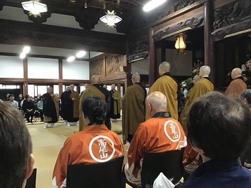 takaoosegaki-2019-6.jpg