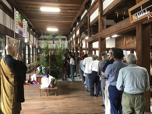 takaoosegaki-2019-8.jpg