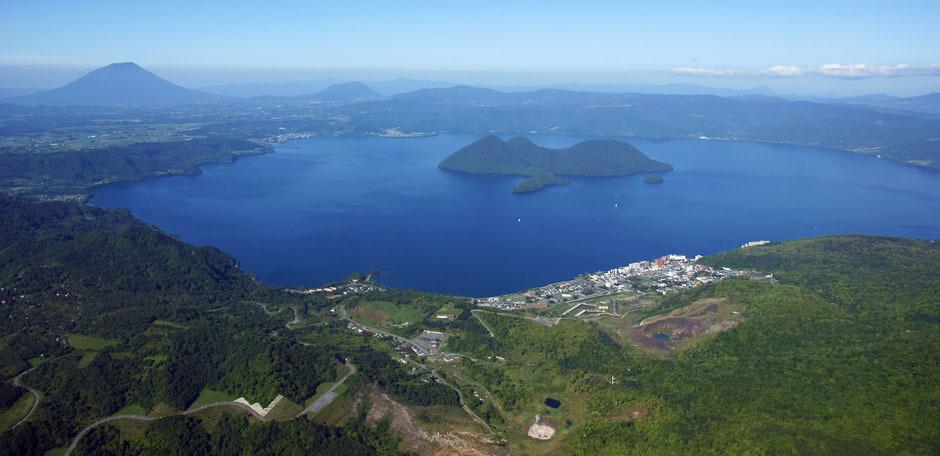Lake-Toya-Hokkaido.jpg