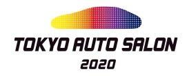 autosalon2020.jpg