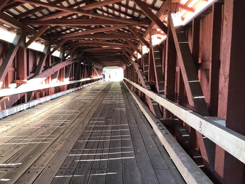 2019_08_summer_Bloomsburg_covered bridge2