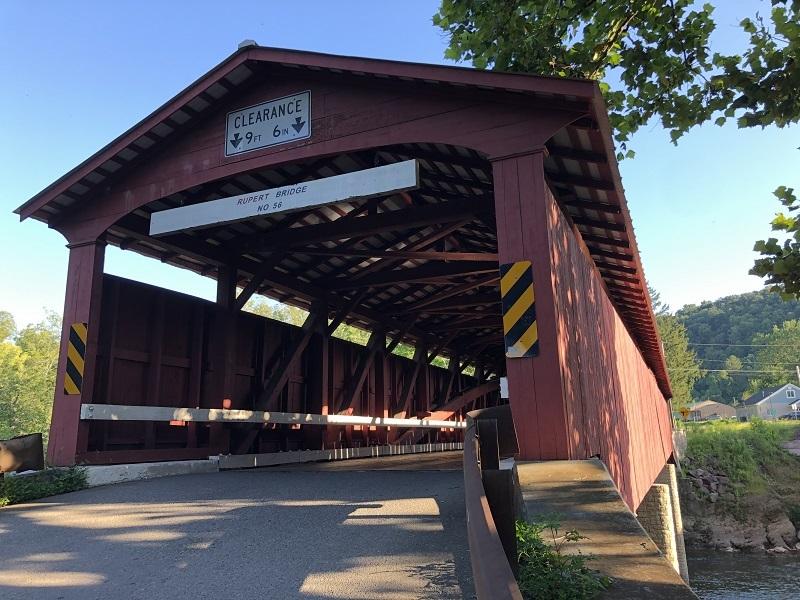 2019_08_summer_Bloomsburg_covered bridge1