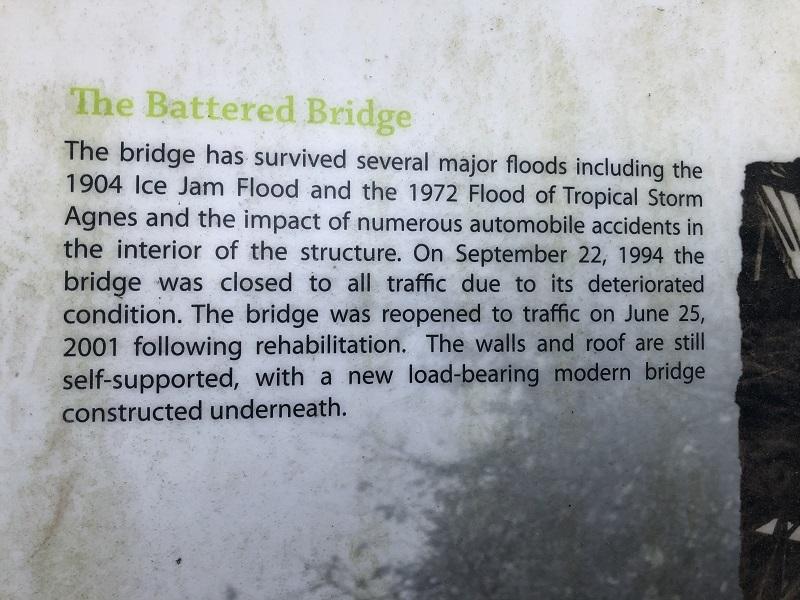 2019_08_summer_Bloomsburg_covered bridge5