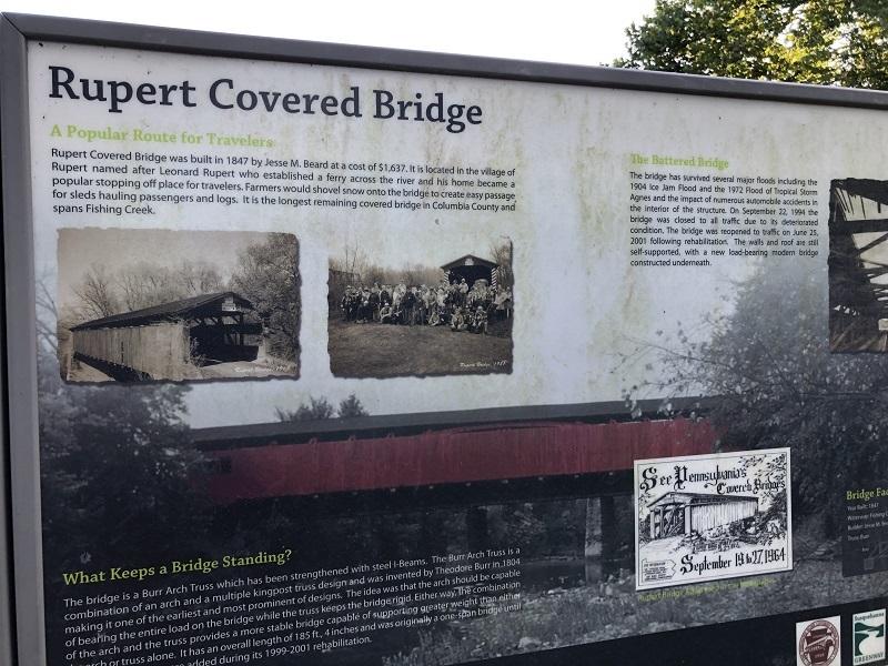 2019_08_summer_Bloomsburg_covered bridge4