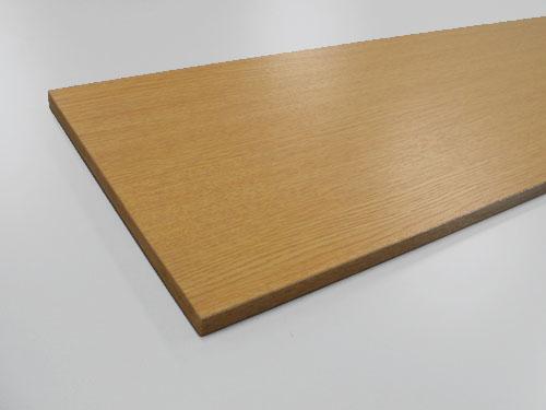shelf-500375.jpg