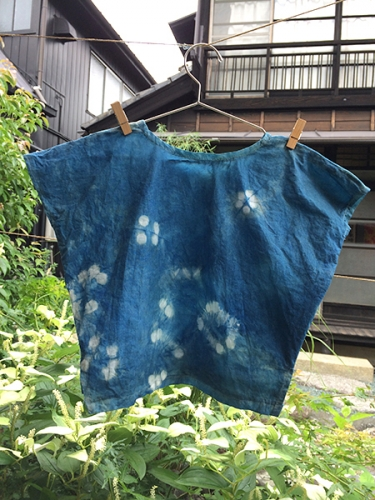 190707_藍染め02