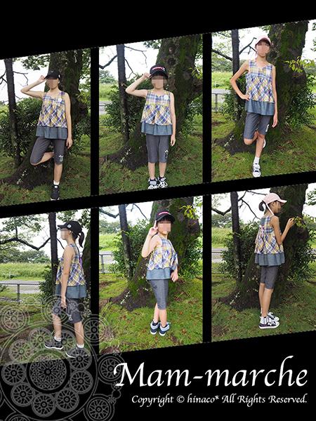 mam_11.jpg