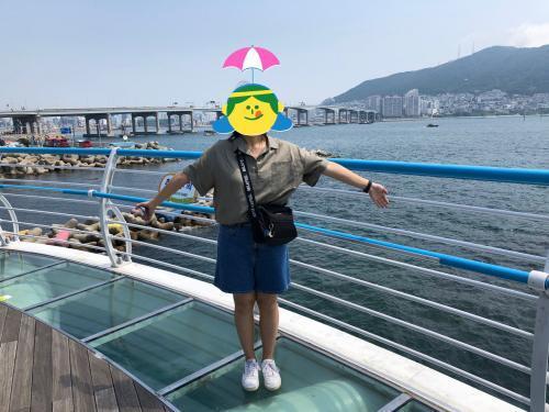 190803Busan3_convert_20190918182838.jpg