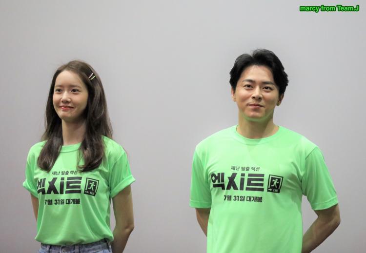 190803Busan_190810_0042_convert_20190810095054.jpg