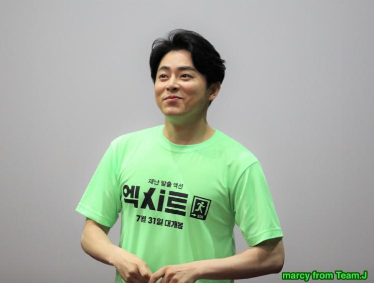 190803Busan_190811_0053_convert_20190811013641.jpg