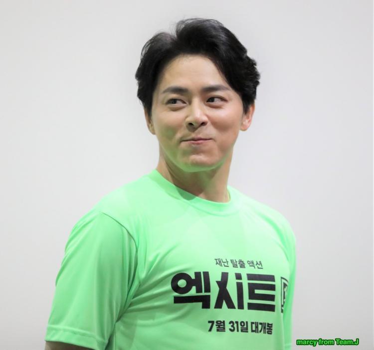 190803Busan_190814_0280_convert_20190814013833.jpg