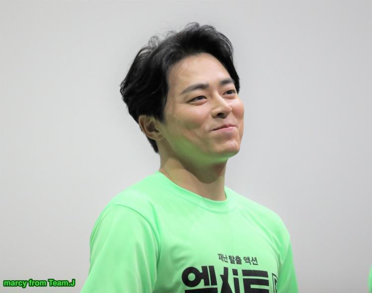 190803Busan_190814_0283_convert_20190814013720.jpg