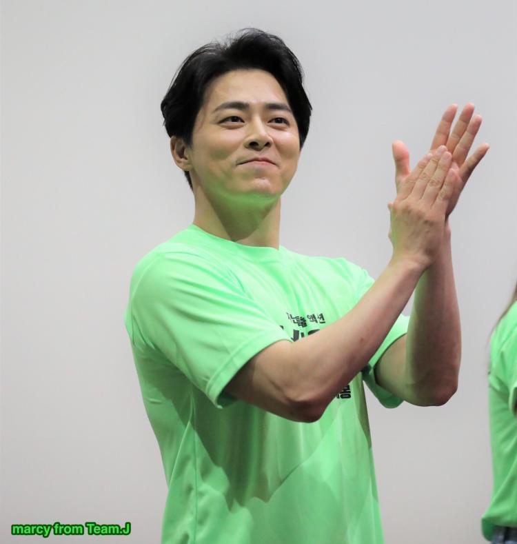 190803Busan_190814_0284_convert_20190814013640.jpg