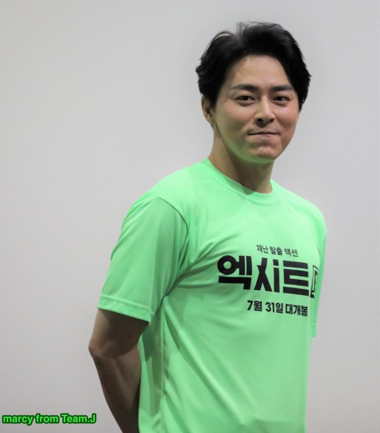 190803Busan_190814_0285_convert_20190814013605.jpg