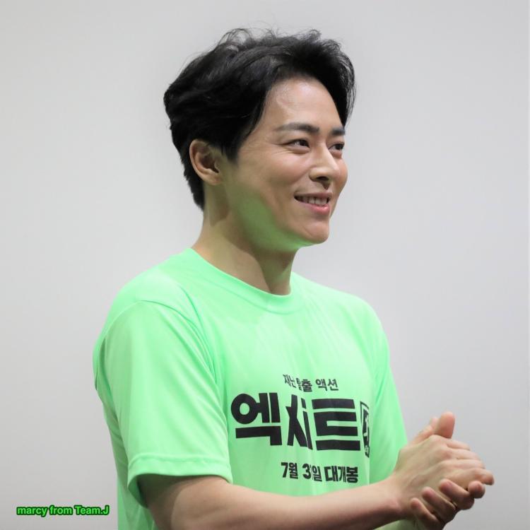190803Busan_190814_0286_convert_20190814013432.jpg