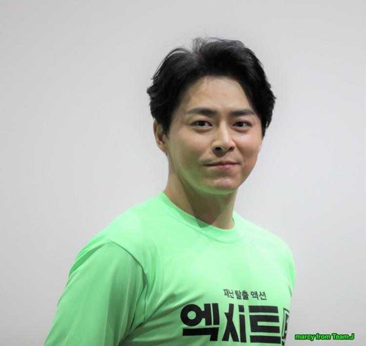 190803Busan_190814_0289_convert_20190814012910.jpg