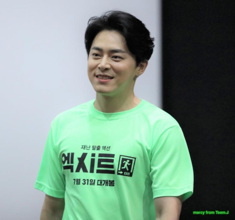 190803Busan_190814_0291_convert_20190814012829.jpg