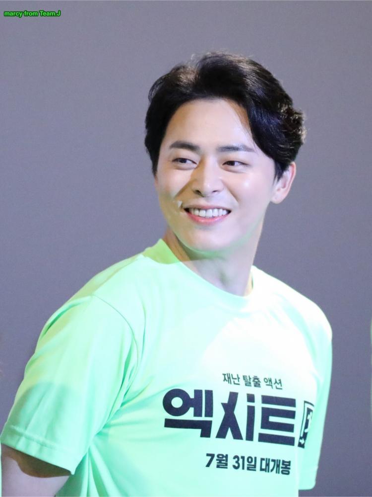190803Busan_190823_0343_convert_20190823202718.jpg