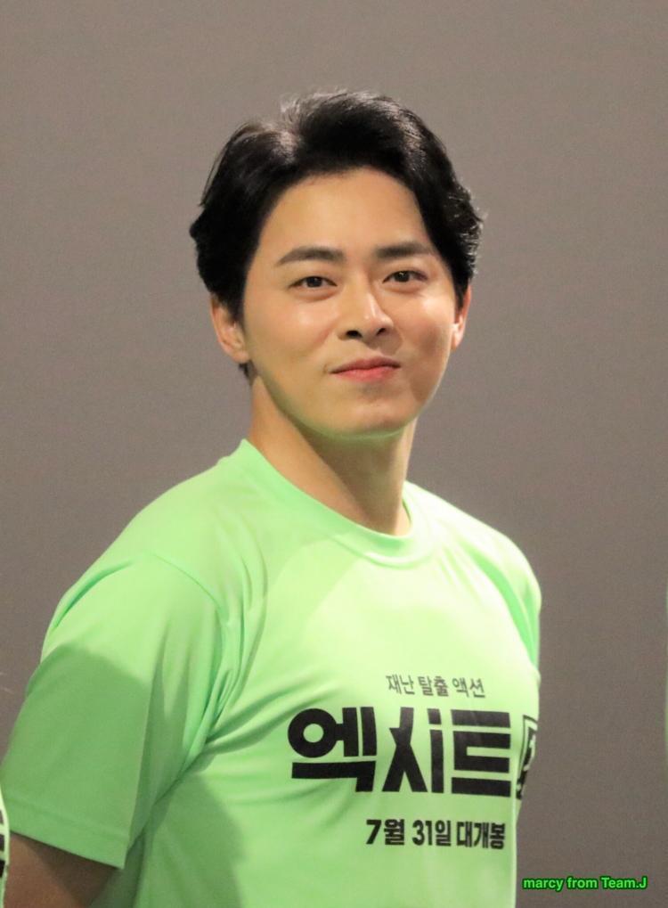 190803Busan_190823_0346_convert_20190823202455.jpg