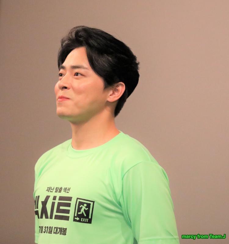 190803Busan_190826_0425_convert_20190826102548.jpg