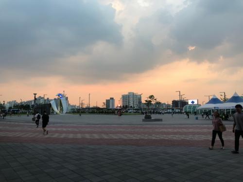 190803Busan_190830_0232_convert_20190914235654.jpg