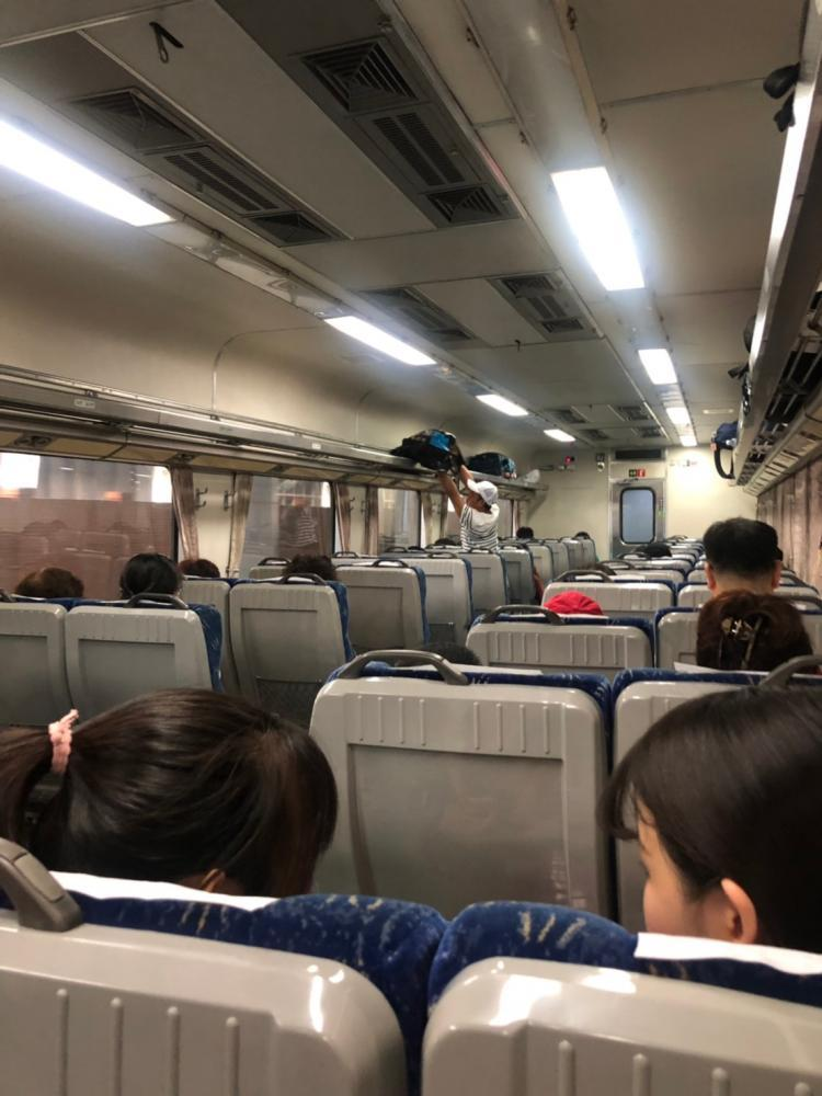 190803Busan_190830_0253_convert_20190831015851.jpg