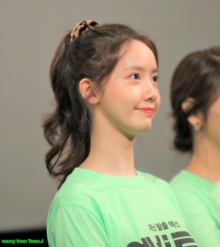 190803Busan_190903_0552_convert_20190903110121.jpg