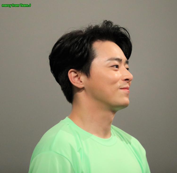 190803Busan_190903_0559_convert_20190903105123.jpg