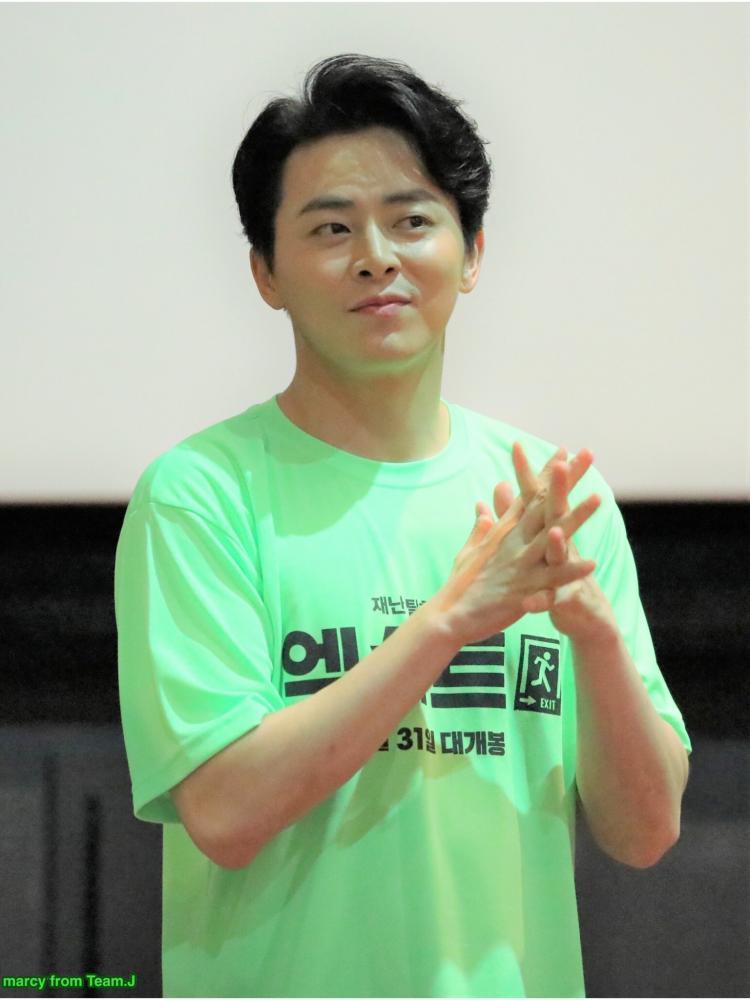 190803Busan_190903_0611_convert_20190903174703.jpg