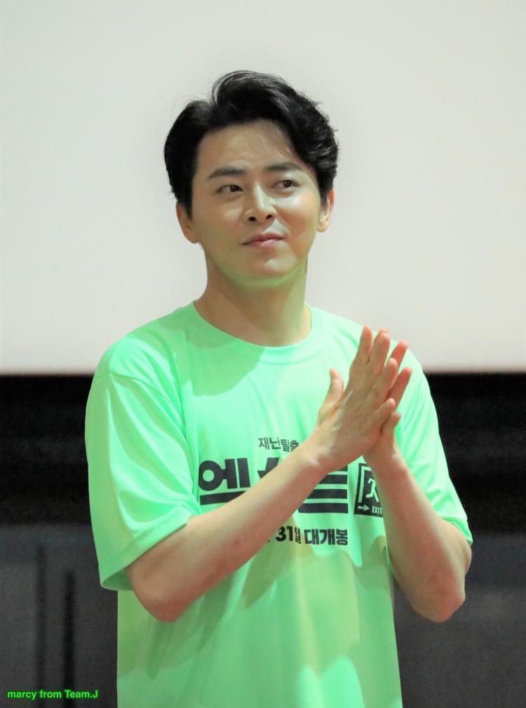 190803Busan_190903_0612_convert_20190903174636.jpg