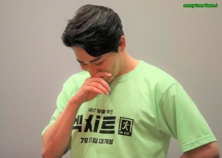 190803Busan_190903_0636_convert_20190903180416.jpg