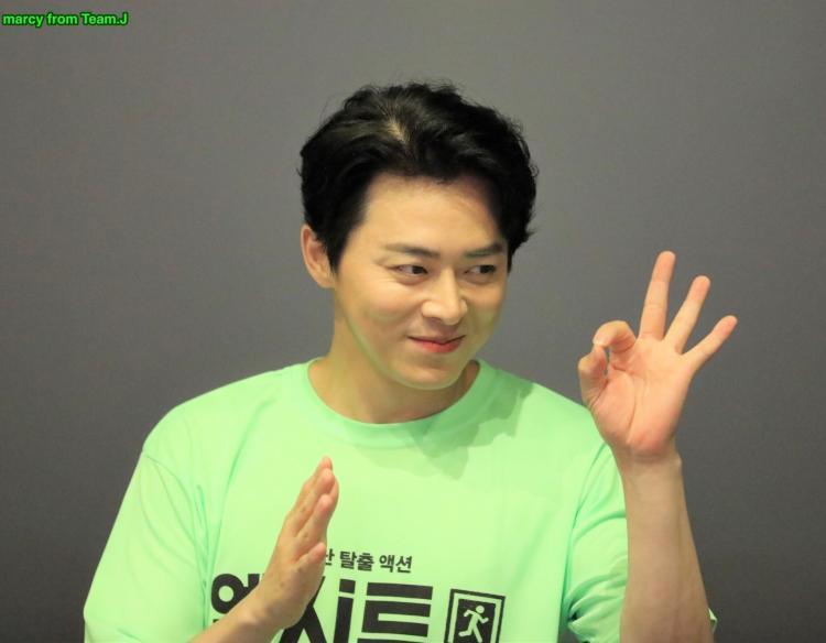 190803Busan_190912_0641_convert_20190912012012.jpg