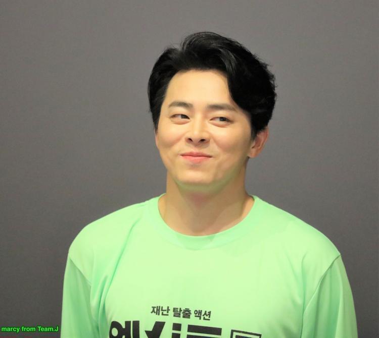 190803Busan_190912_0645_convert_20190912011446.jpg