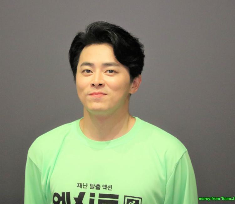 190803Busan_190912_0646_convert_20190912011415.jpg