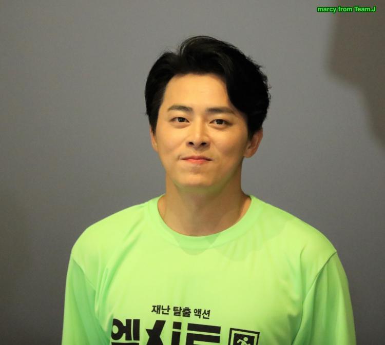 190803Busan_190912_0648_convert_20190912011305.jpg