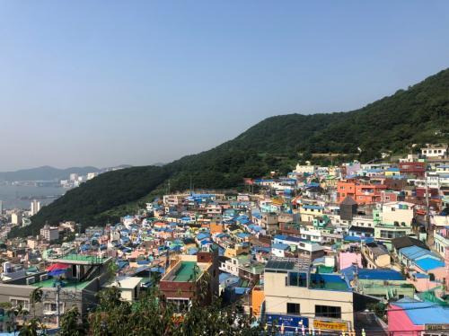 190803Busan_190916_0219_convert_20190916004400.jpg