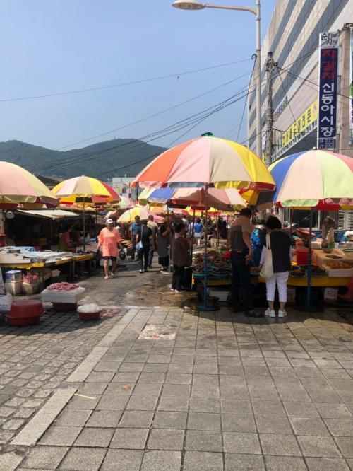 190803Busan_190918_0152_convert_20190918220603.jpg