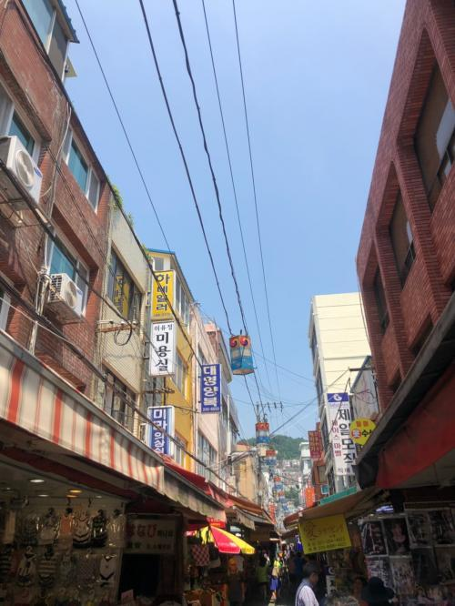 190803Busan_190923_0137_convert_20190923205108.jpg