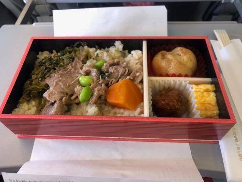 釜山101-2