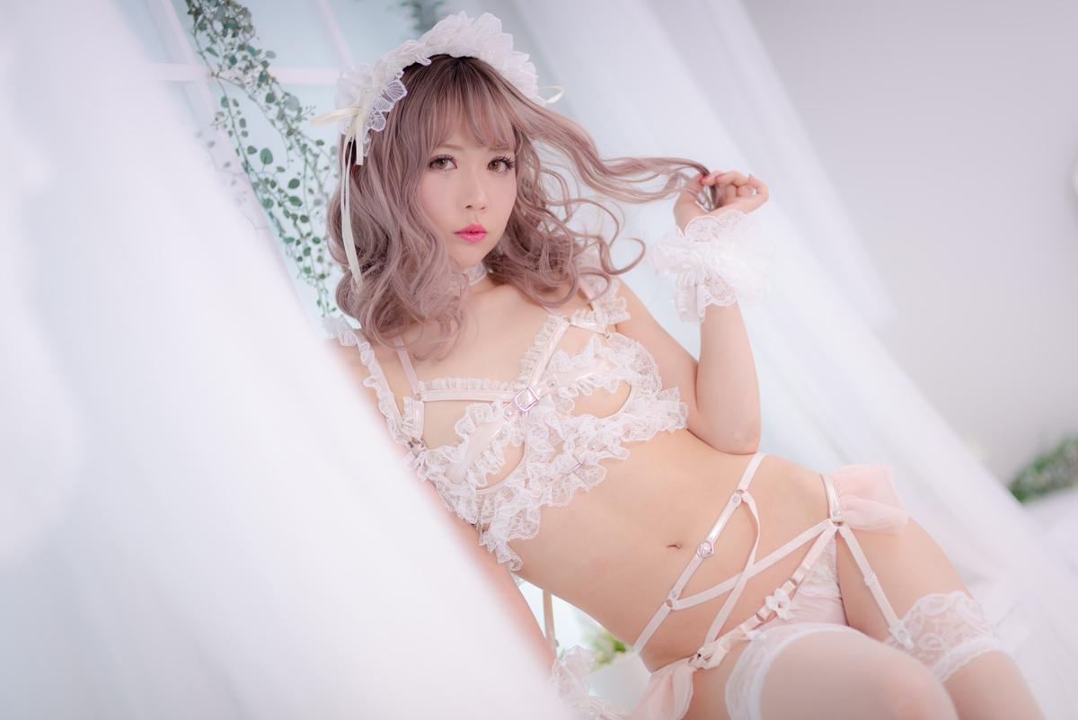 蜿悶j謨「縺医☆繧・DSC_6049