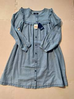 ブログ2 0701洋服 (2)